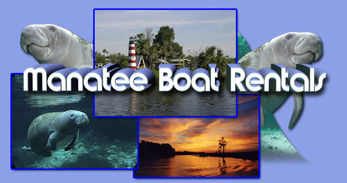 Homosassa Boat Rentals, Pontoon Party Boats for Rent, Homosassa Springs Homosassa
